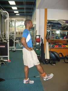 best hip exercises for men and women